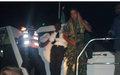 La MONUC porte secours à 29 personnes sur le Lac Kivu