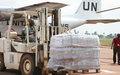Equateur : les Nations Unies appellent à une aide d'urgence dans le district du Sud Ubangi