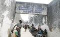 Le Conseil des droits de l'homme examine la situation en RDC